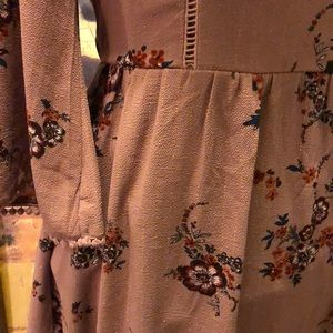 Dresses - Charming dress